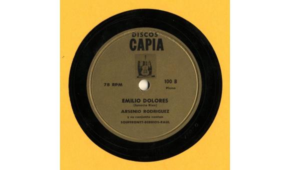 Emilio Dolores_Demo