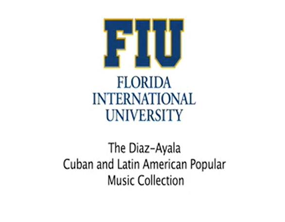 Interview with Cristobal Diaz-Ayala