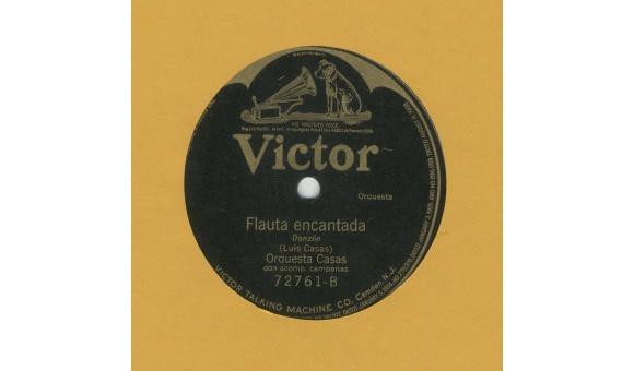 Flauta Encantada_Demo