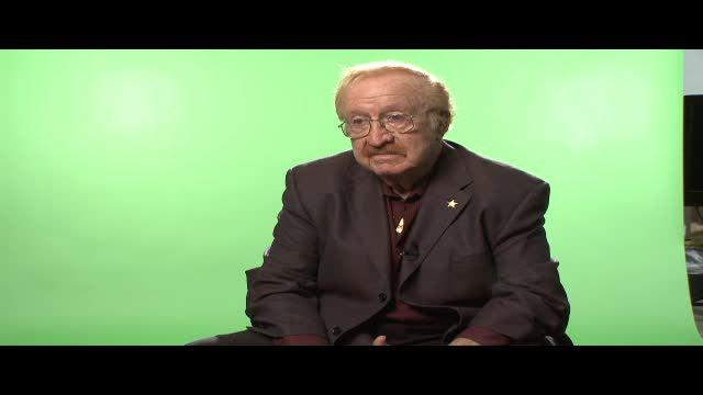 Irving Heller